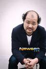 Kim Sang Ho007