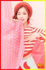 Kim So Hee02