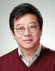 Lee Ki Young4