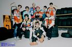 NCT 127 15