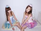 Neko+Jump+StrictlyGirls++First (2)