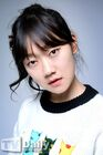 Park Kyung Hye 1993-3
