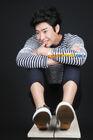 Park Min Woo14