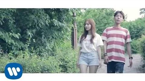 Rex D - Confusing (feat Kang Min Hee)