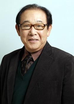 Shim Yang Hong000