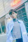 Sung Kyu.10 Story
