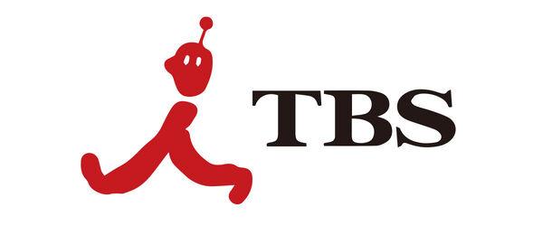TBS (cadena de TV)
