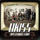 U-kiss-mystes-lady-image-540x540