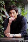 Yoo Ji Tae14