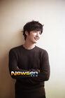 Yoon Sang Hyun17