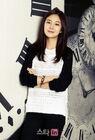 Baek Jin Hee23
