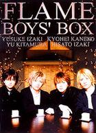 Boysbox