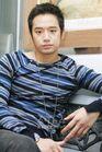 Chun Jung Myung5