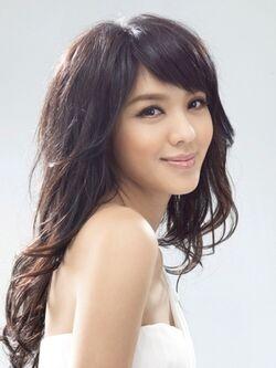 Ella Koon