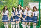 Idol SchoolMnet2017-12