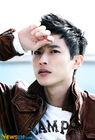 Im Ji Kyu13