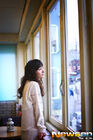 Jo Eun Ji21