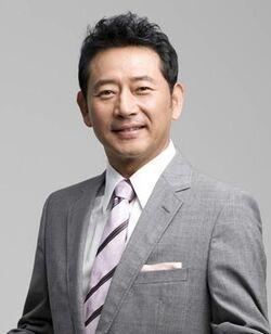 Jun Kwang Ryul14