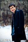 Jung Woo34