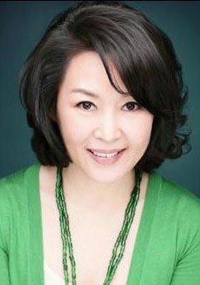 K09Cha Hwa Yun