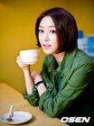 Kang Ye Won43
