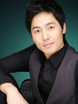 Kim Won Suk
