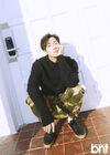 Lee Sang Yeob43