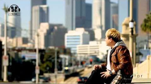 MV 2Bic(투빅) Bye Bye Love