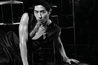 Seo Min Woo12