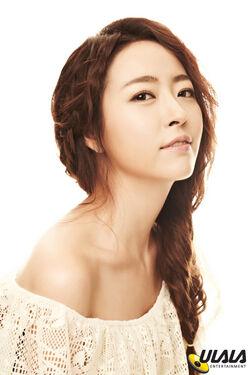 Shim Eun Jin7