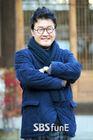 Son Jong Hak000