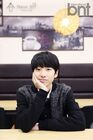 Sung Yoo Bin 2000 7