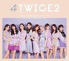 TWICE 35