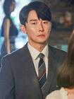 Time-MBC-2018-05