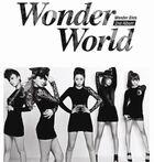 Wonder-World