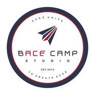 Categoría:Bace Camp Studio