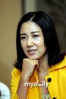 Yoo Ho Jung4