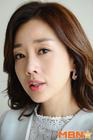 Yoon Son Ha28