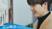 육성재 (YOOK SUNGJAE) - '그날의 바람 (Come With The Wind)' Official Music Video