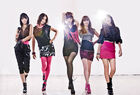 20090828 4minute3