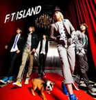 399px-Ftisland flowerrock1
