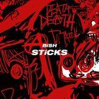 BiSH - Sticks-CD