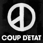 G-Dragon - Coup D'Etat