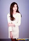 Go Sung Hee26
