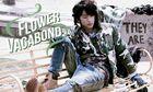 Gong chan 11