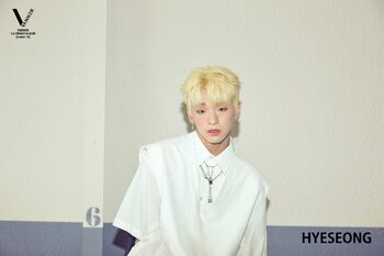 Hye Seong 04