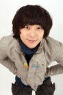 Hyun Woo14