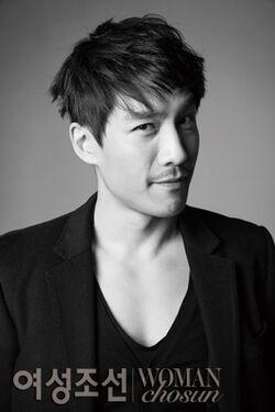 Ji Hyun Joon-18