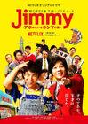 Jimmy Netflix2017