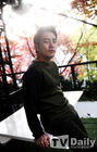 Joo Sang Wook33